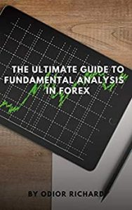 The ultimate guide to fundamental analysis in forex