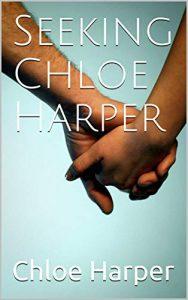 Chloe Harper