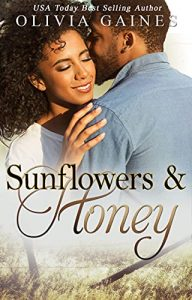 Sunflowers & Honey