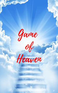 Game of heaven